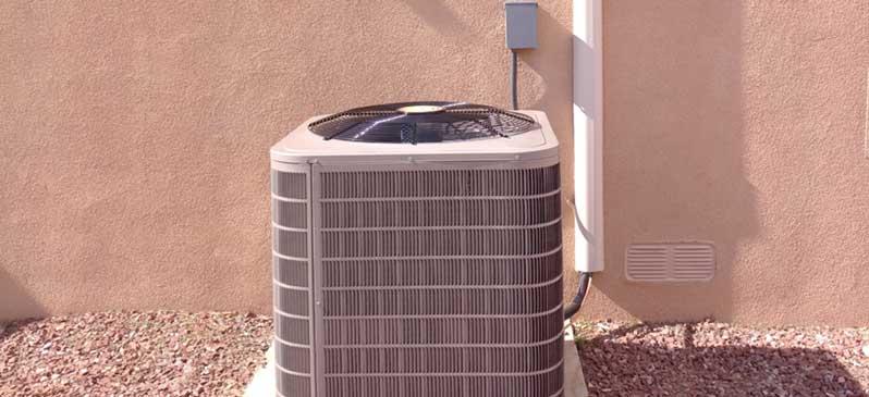 Albuquerque Plumbing Ac Amp Heating Albuquerque Nm