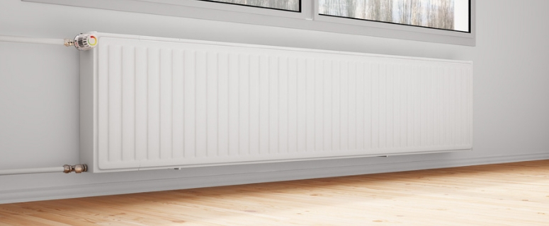 6 Heating Technologies For Every Type Of Home Daniels