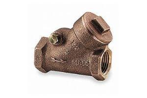 waste valve Daniels Plumbing