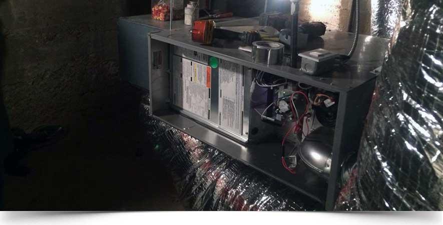 Albuquerque Air Conditioning Repair Ac Amp Air Conditioner