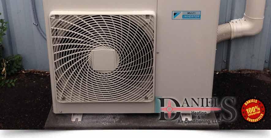 Albuquerque Nm Air Handler Repair Installation Amp Replacement