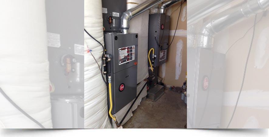 Albuquerque Cooling System Install Amp Repair Albuquerque Nm