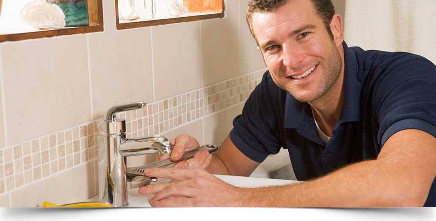 Faucet Fixture Sink Services Albuquerque, NM