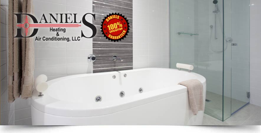 Bathroom Fixtures Albuquerque albuquerque shower & tub installation & repair | albuquerque, nm