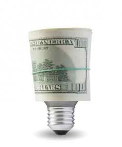 Albuquerque Nm Heating 5 Ways To Save Money On Your